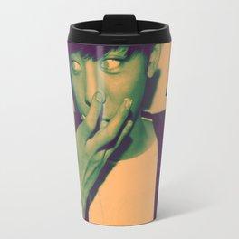 Elf PCY Travel Mug