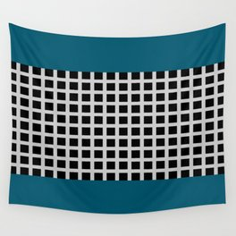 sito (ocean) Wall Tapestry