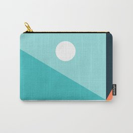 Geometric 1710 Carry-All Pouch