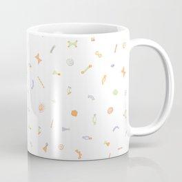 pico Coffee Mug