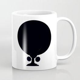 It's Natural Coffee Mug