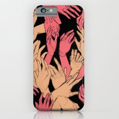 Cruel Angle  iPhone 6 Slim Case