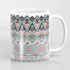 Romance In Pastels Mug