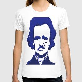 Edgar T-shirt