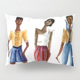 Corn cob Pillow Sham