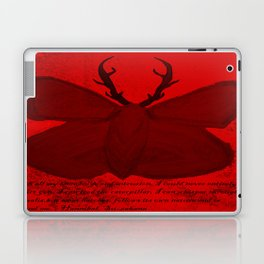 Stagerfly Laptop & iPad Skin