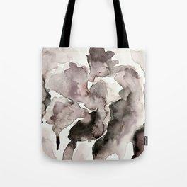 Ebb Pt. II Tote Bag