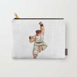 Ryu Carry-All Pouch