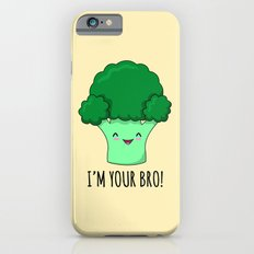 Best BRO! iPhone 6s Slim Case