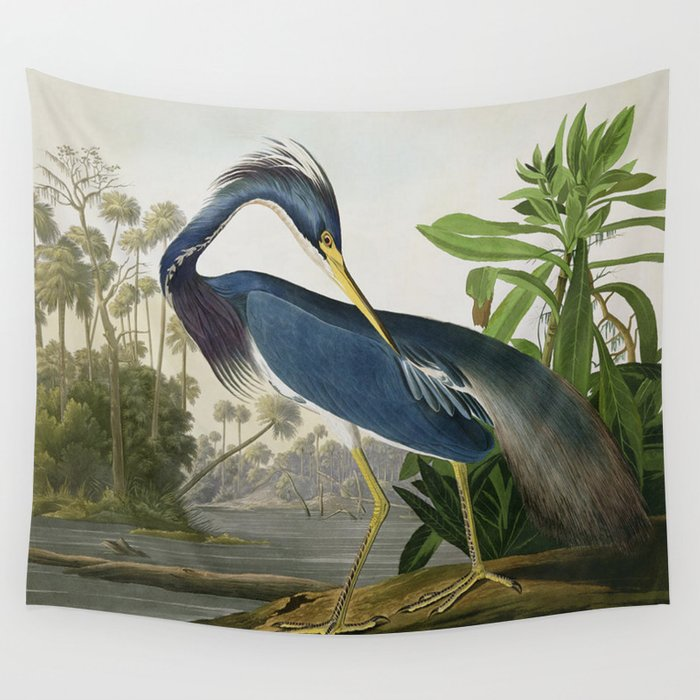 large scale wall art new tapestry