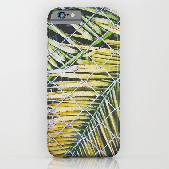 i dont mind iPhone & iPod Case