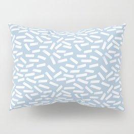 RAYA III Pillow Sham