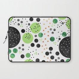 Jungle Coctail Laptop Sleeve
