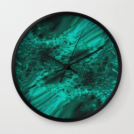 cheese it up Wall Clock