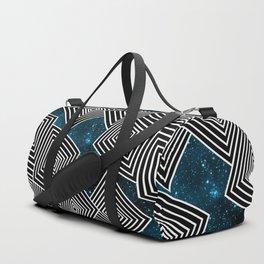 The Zone Duffle Bag