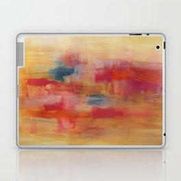 Improvisation 13 Laptop & iPad Skin