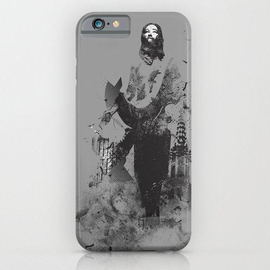 Divine iPhone & iPod Case