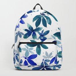 Celeste Backpack