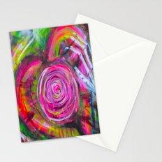 Precious Love Stationery Cards