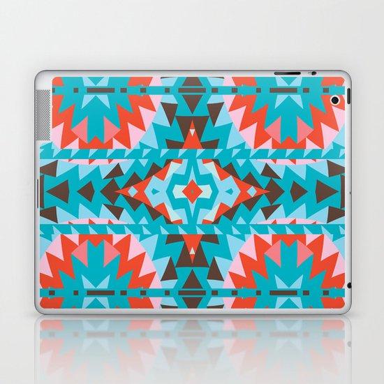 Mix #498 Laptop & iPad Skin