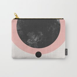 0003. Carry-All Pouch