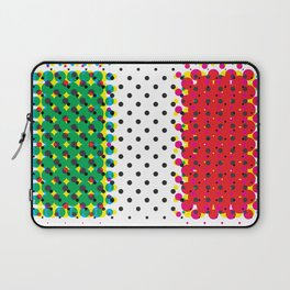 Italy Laptop Sleeve
