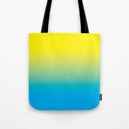 DRIFT:03 Tote Bag