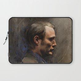 Hannibal Laptop Sleeve