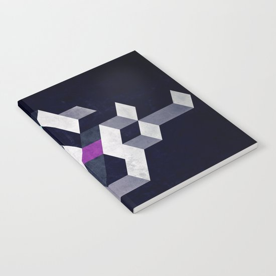 isybyke Notebook