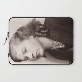 Greta Laptop Sleeve