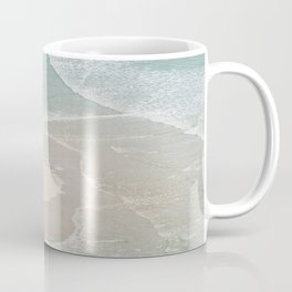 stranded in paradise Coffee Mug