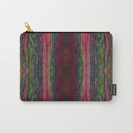 Spellbinding Impasse (Bioluminescent Field) (Reflection) Carry-All Pouch