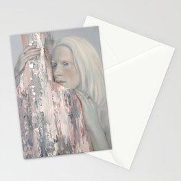 Loveloss II Stationery Cards