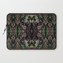 Ghost Upholstery Laptop Sleeve