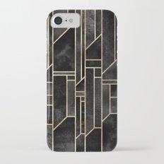 Black Skies iPhone 7 Slim Case