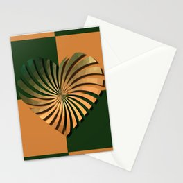Valentine's day1 Stationery Cards