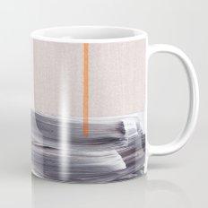 Greyone Mug
