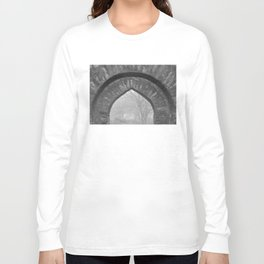 Once Upon a Time #2 Long Sleeve T-shirt
