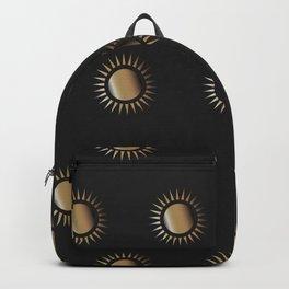 Suns Backpack