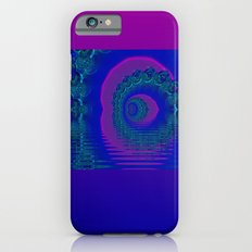 Another Day in Paradise Slim Case iPhone 6s