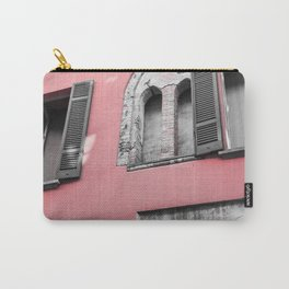Third Wall Carry-All Pouch