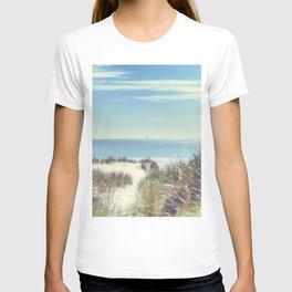 Summer of 69 T-shirt