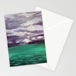 Montebellos Western Australia Stationery Cards