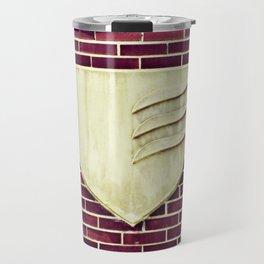 GROVE CITY COLLEGE Travel Mug