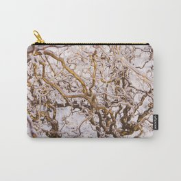 Glaze #5 Carry-All Pouch