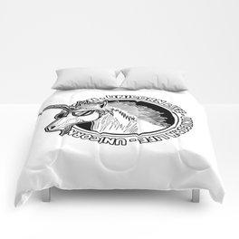 Unicorn Life Comforters