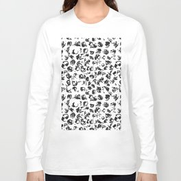 Soleares Long Sleeve T-shirt