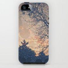 Daybreak Tough Case iPhone (5, 5s)