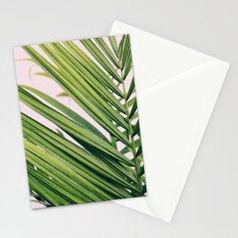 Her Majesty #3 Stationery Cards