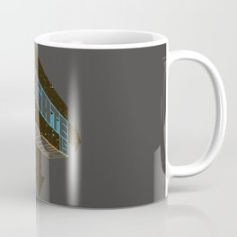 Game On Coffee Mug
